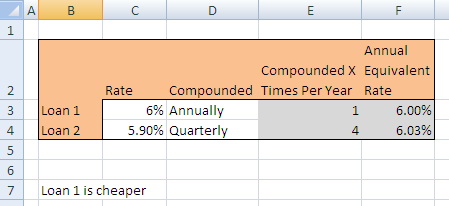 Calculate-Compound-Interest-in-Excel