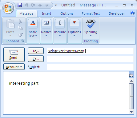 Capture-Screen-Shot-In-Excel