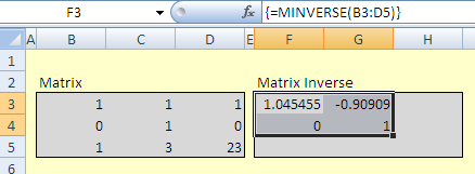 modify-array-formula-excel-1