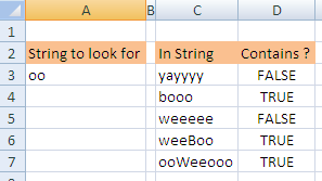 contains-string-excel-instr