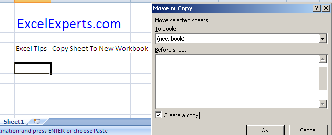 copy-sheet-to-new-workbook