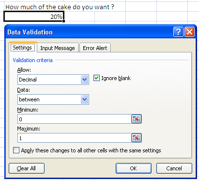 data-validation-percentage
