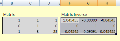 modify-array-formula-excel-2