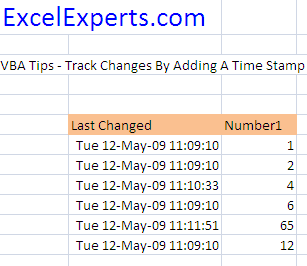 track-changes-by-adding-a-time-stamp