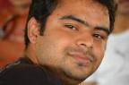 mohan.pandey87's picture